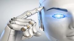 Искусственный интеллект и Машинное обучение + Основы Python
