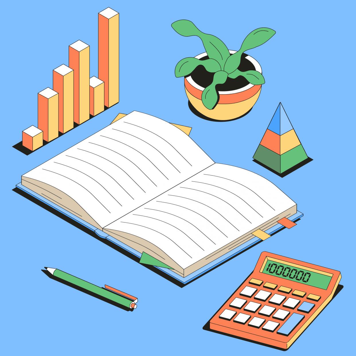 ACCA. Введение в финансы и управление бизнесом. Подготовка к экзамену