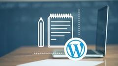 WordPress с нуля до профессионала