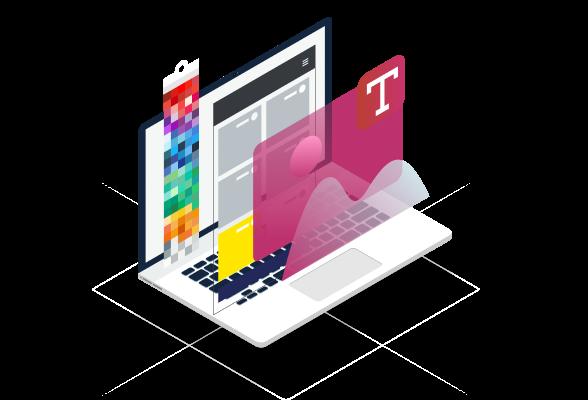 Факультет дизайна интерфейсов (UX/UI)