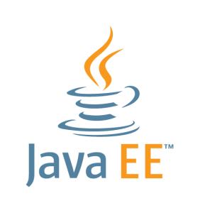 Создание веб-приложений Java EE
