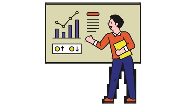 PowerPoint и Google Презентации