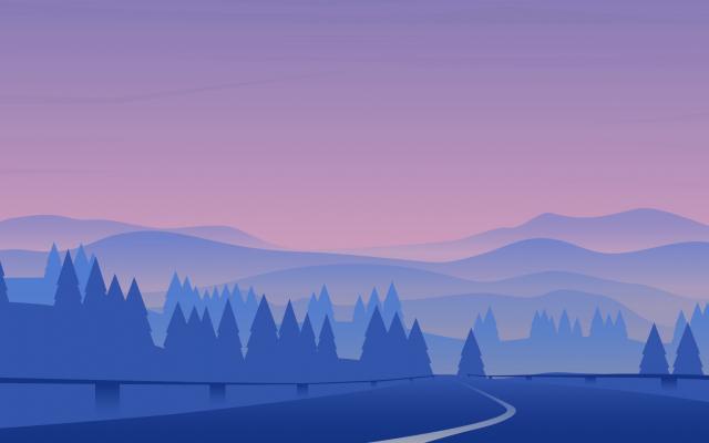 Adobe Illustrator CC для начинающих