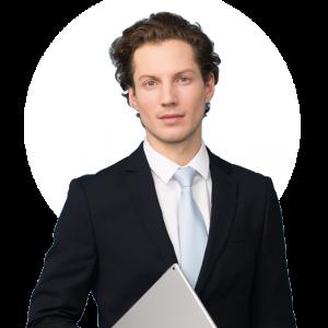 Курсы делового английского Business Benchmark