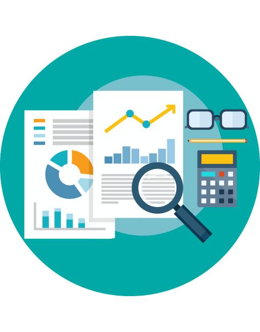Расширенные возможности анализа и визуализации данных в Microsoft Excel 2019/2016