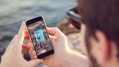 Augmented Reality: Создаем приложение дополненной реальности
