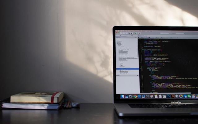 Курс-тренажёр по SQL для анализа данных
