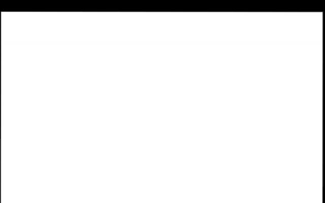 Дизайнер сайтов на Tilda