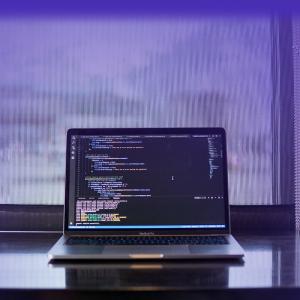 IT-профессия для школьников и взрослых