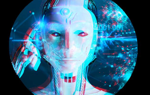 Data science и нейронные сети на Python