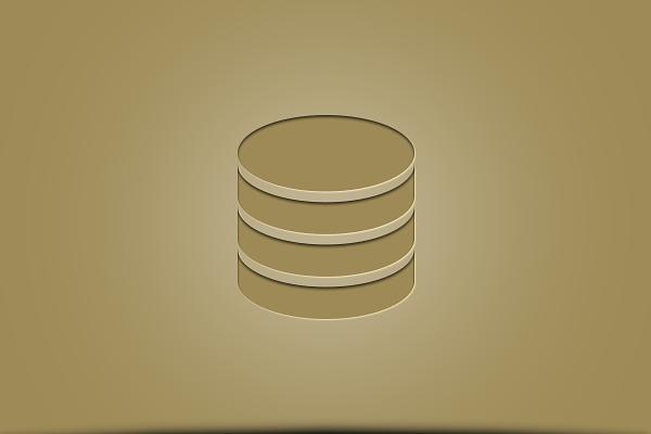 Основы реляционных баз данных