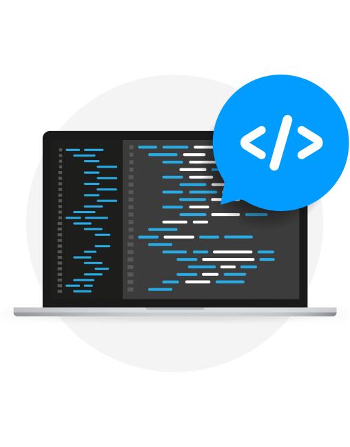 JavaScript. AJAX/Fetch API