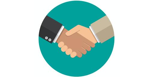 Основы философии продаж для it-предпринимателя
