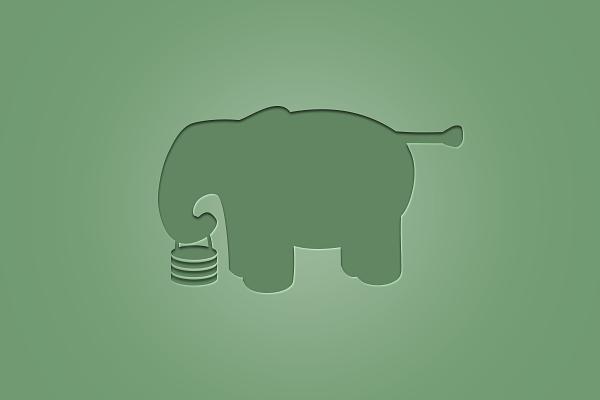 PHP PDO: Работа с базой данных