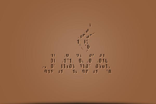 Байт-код Java