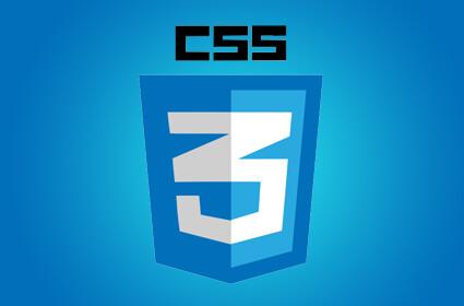 Уроки CSS