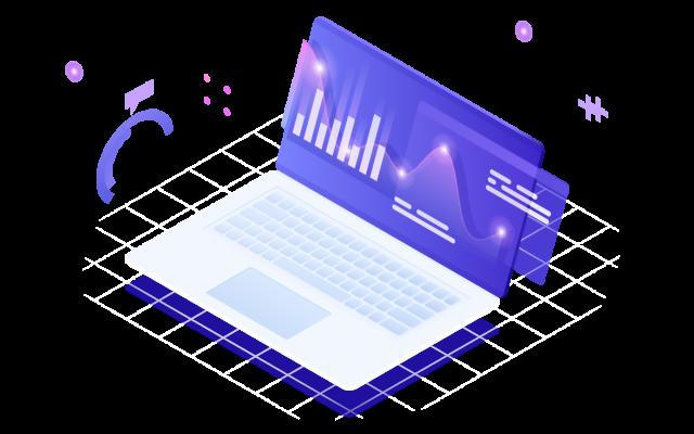 Аналитики Big Data