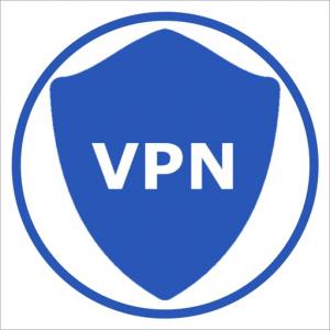 """Сети TCP/IP, VPN"""""""