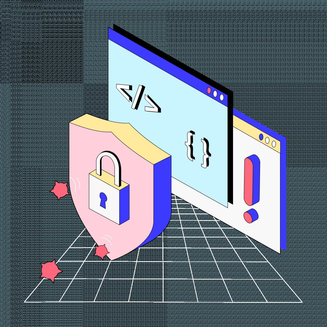 Специалист по кибербезопасности