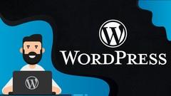 WordPress 5: Как создать свой сайт и научиться им управлять