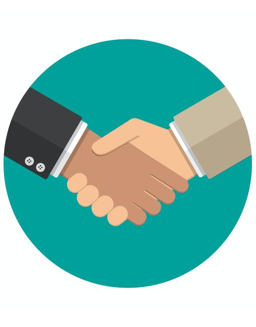Менеджер корпоративных проектов в Microsoft Project Professional 2019/2016