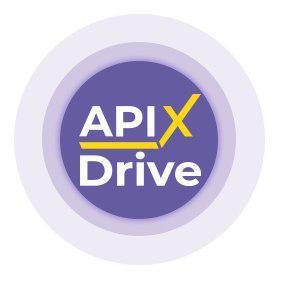 ApiX-Drive
