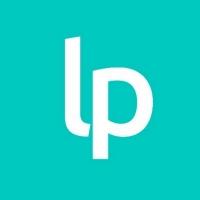 LPTracker