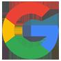 Google Workspace (ранее G Suite)