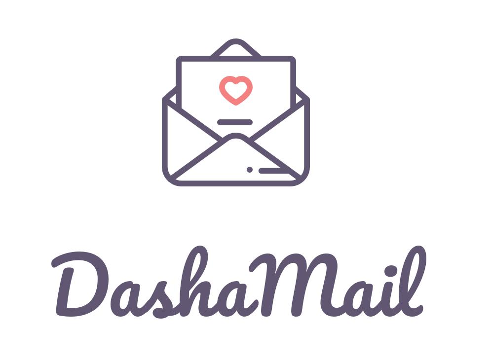 DashaMail