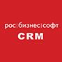 РосБизнесСофт CRM