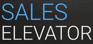 Sales Elevator