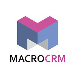 MacroCRM