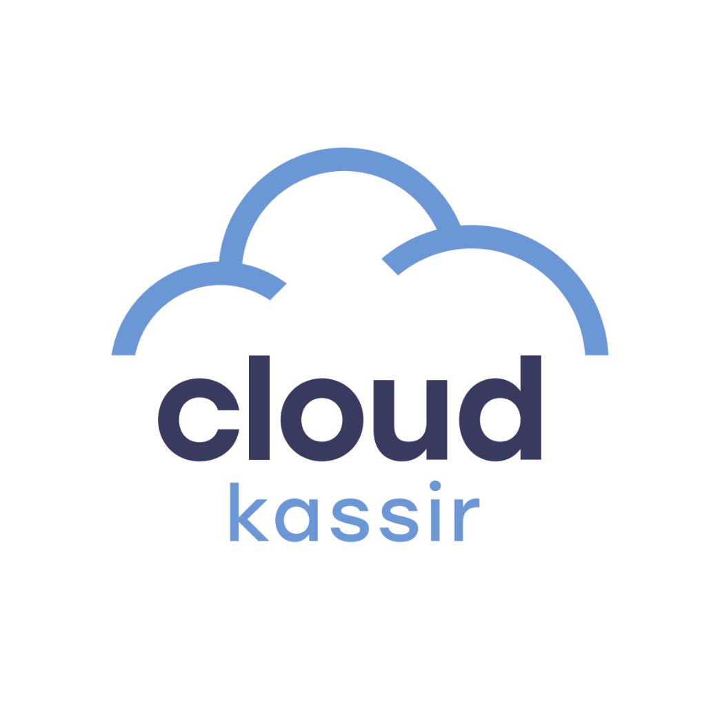 CloudKassir