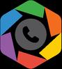 IP АТС Callbox