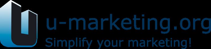 """""""U-Marketing.org"""""""