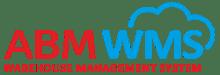 ABM WMS
