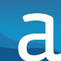 Alteryx Designer