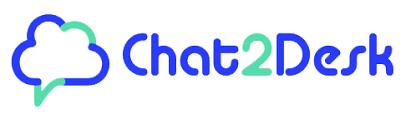 Chat2Desk
