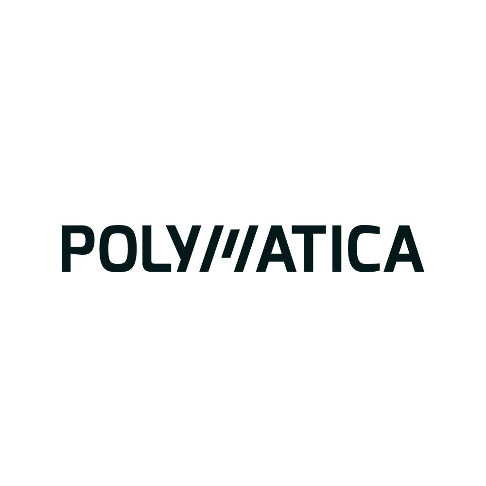 Polymatica
