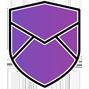 Spam Guard