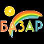 Базар-онлайн
