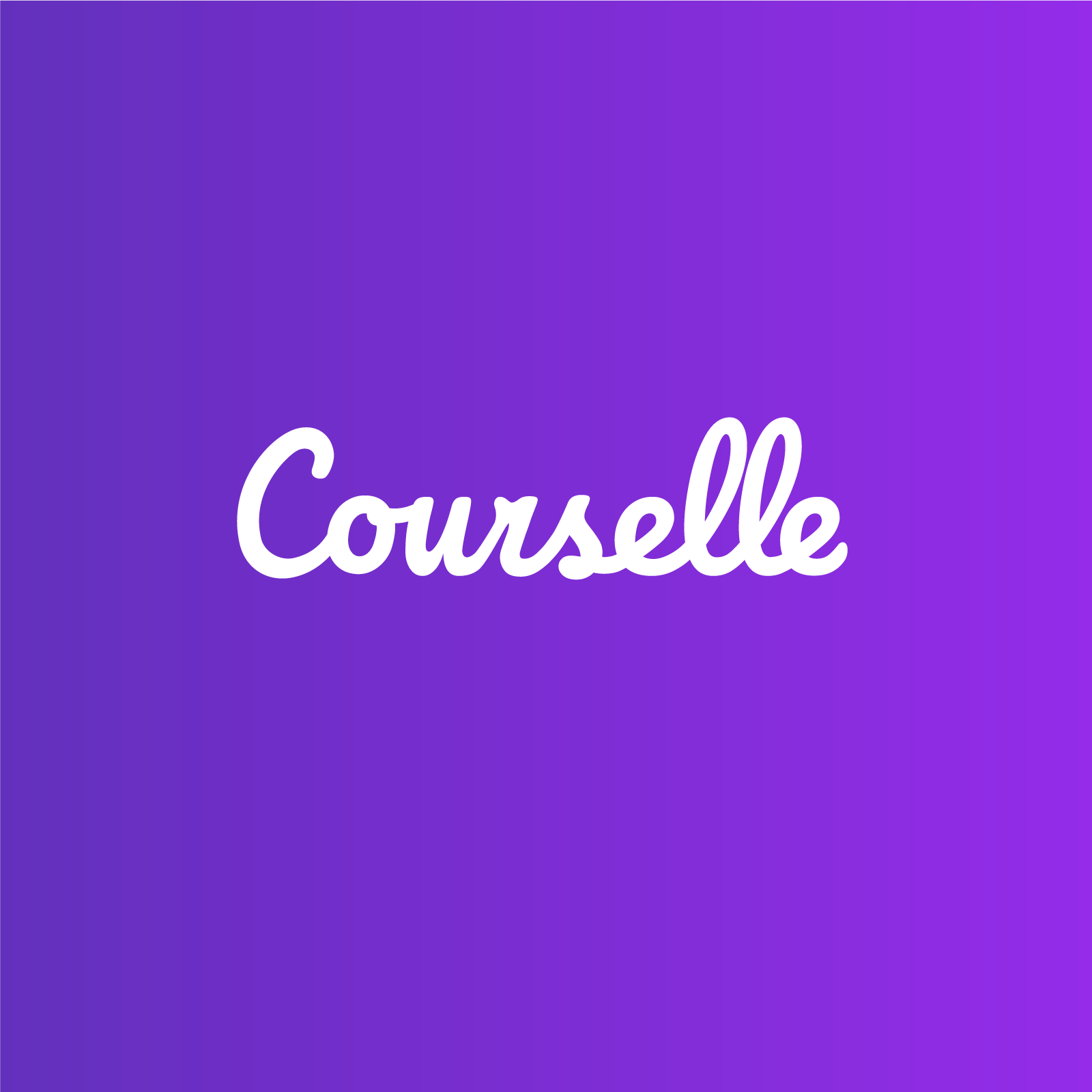 Courselle