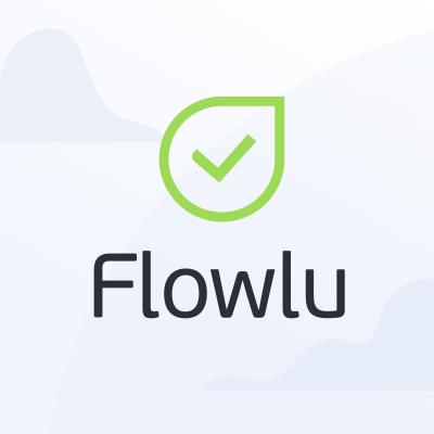 Flowlu