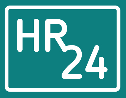 HR24.PRO