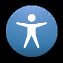 Enterprise WebAccountManager