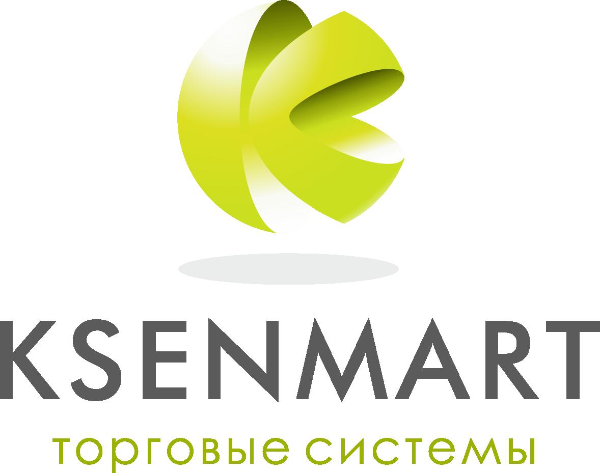 Ксенмарт