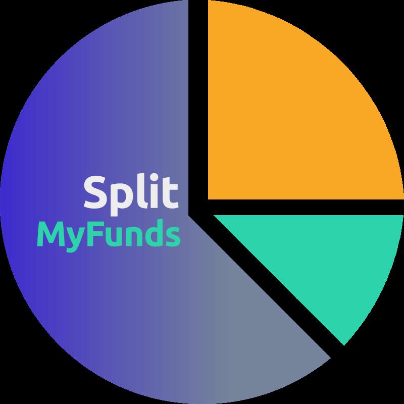 SplitMyFunds