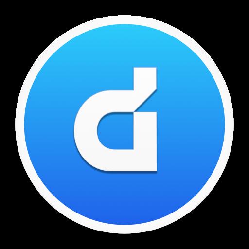 DueFocus