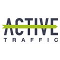 Active Traffic