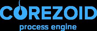 Corezoid Process Engine